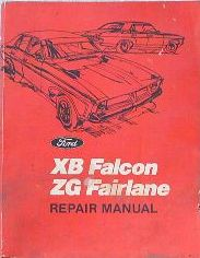 literature rh aus ford uk co uk 2005 Ford Freestar Repair Manual Ford Windstar Repair Manual