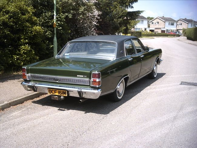 Advent Calendar furthermore Ford cortinamk1 likewise Ef fairmont moreover Coupe together with Car17. on ford falcon co